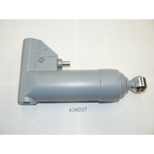 Evinrude Johnson OMC 0434037 - Tilt Assist Cylinder