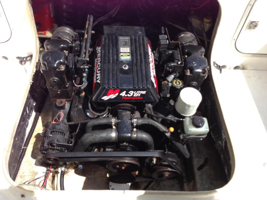 Engine_zps547132ab.jpg