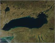 a1_11120_1840_Lake_Ontario_143_250m.jpg