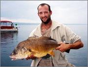 big_freshwater_drum.jpg