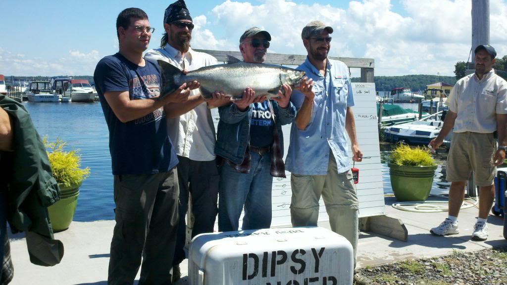 dipsey_ranger_fish_zpsb0cd1490.jpg