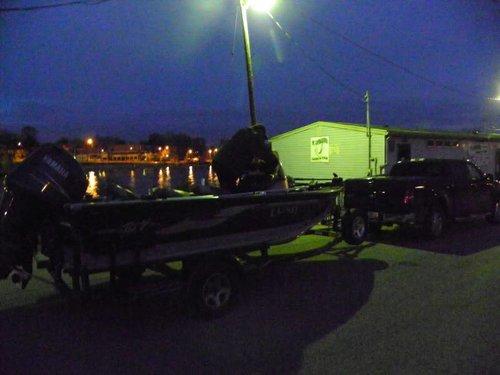 fishingforBrowns004.jpg