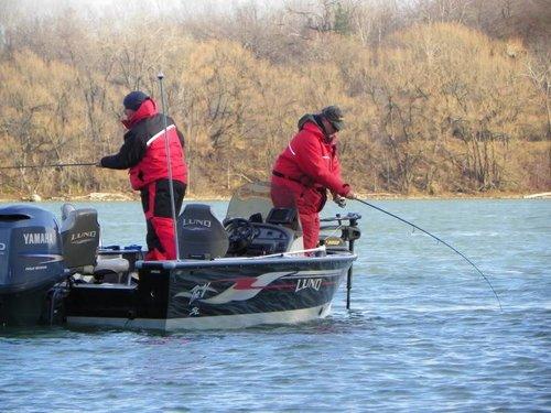 fishingforBrowns033.jpg