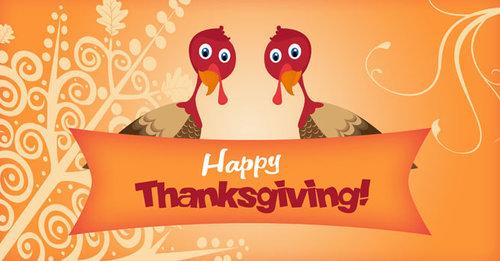 Image result for ecard happy thanksgiving meme