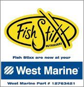 now_at_west_marine.jpg