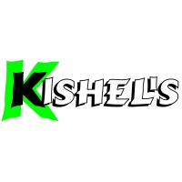Image result for kishels