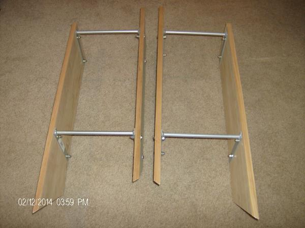 Planer boards for sale - Classifieds - Buy, Sell, Trade or Rent - Lake Ontario United Fishing Forum