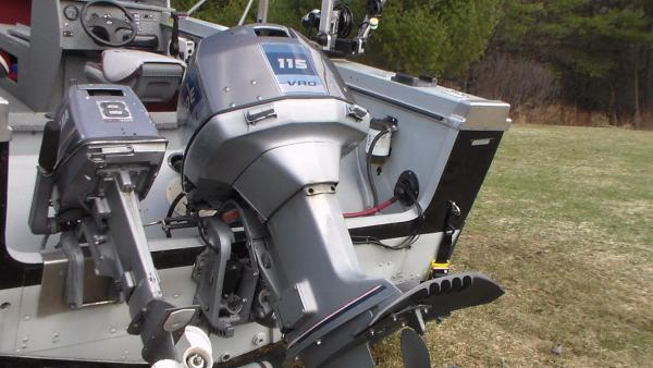 115 Hp Evinrude Outboard Classifieds Buy Sell Trade Or Rent Lake Ontario United Lake Ontario S Largest Fishing Hunting Community New York And Ontario Canada