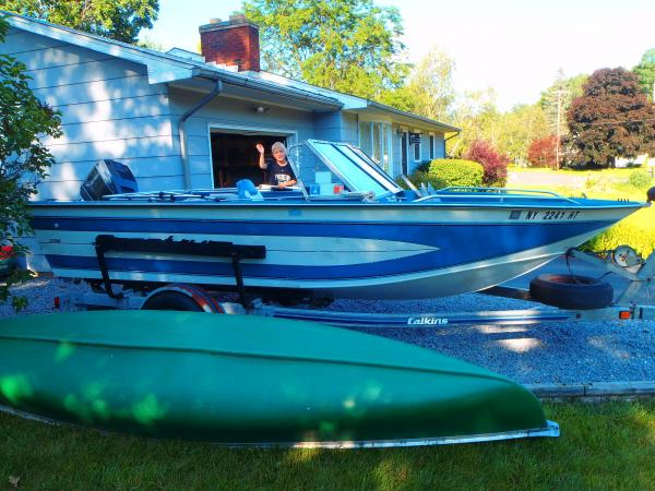 how to get my boat license in ontario