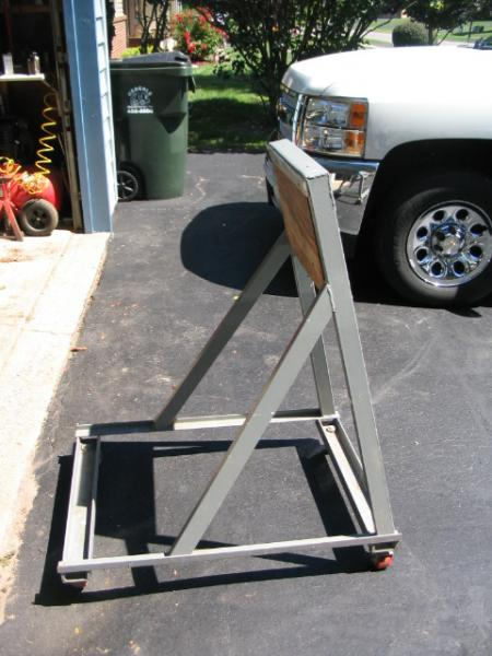 Outboard Motor Stand Classifieds Buy Sell Trade Or