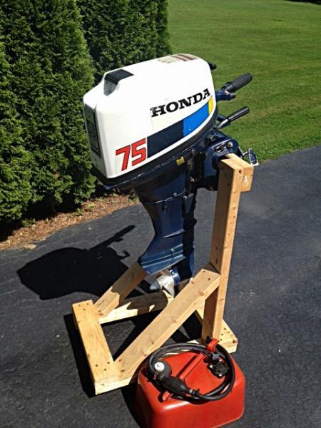honda 4 stroke 7 5 hp motor $500 classifieds buy, sell, trade or  post 140099 0 24124200 1409536401_thumb jpg