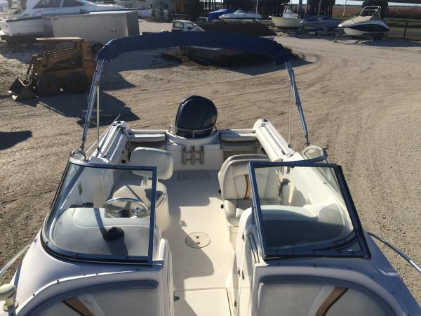 Back To Back Boat Seat Classifieds Buy Sell Trade Or