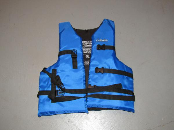 Hunting fishing gear classifieds buy sell trade or for Rent fishing gear