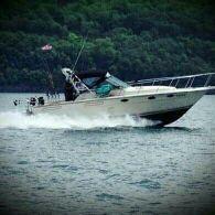 lakebound88