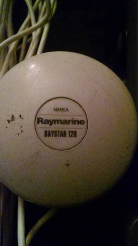 Raytheon Rc 425 Chartplotter Classifieds Buy Sell Trade Or Rent Lake Ontario United Lake Ontario S Largest Fishing Hunting Community New York And Ontario Canada
