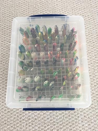 Box.thumb.JPG.92ca605a2bbd867a484e529d67d4633e.JPG