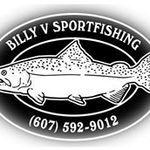 Billy V