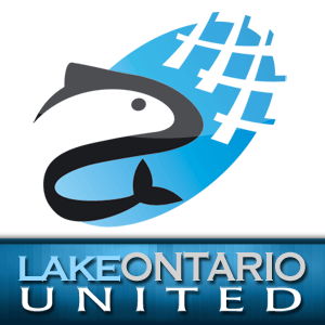 www.lakeontariounited.com