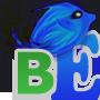 BlueEye