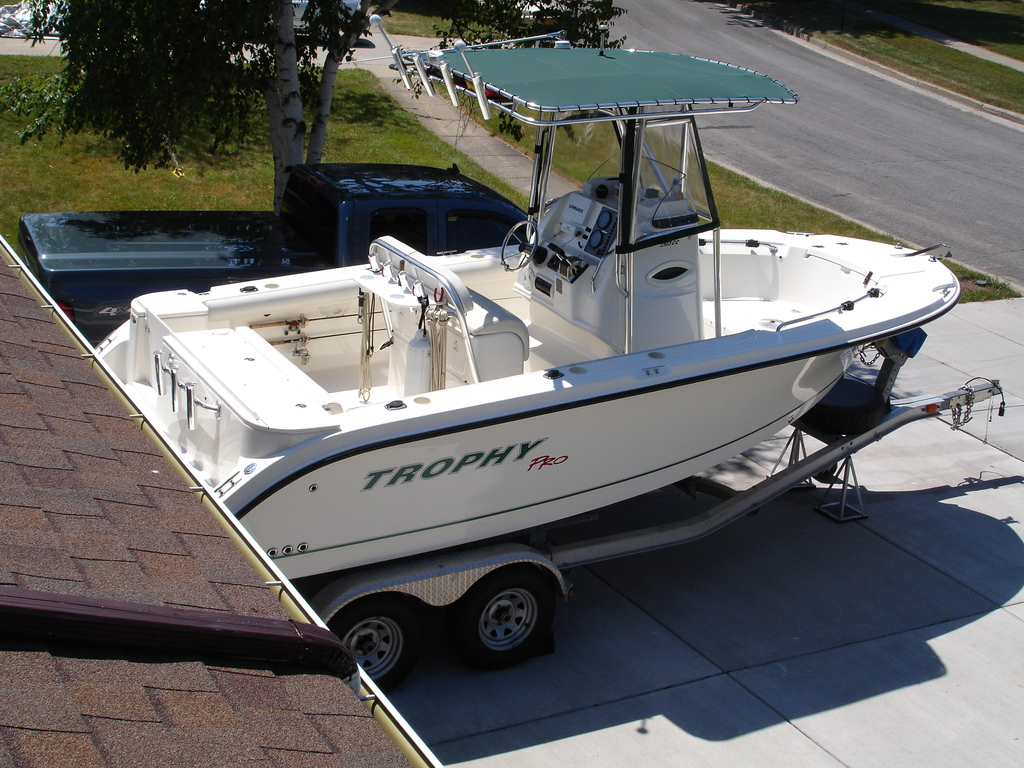 Trophy Pro 2005 Classifieds Buy Sell Trade Or Rent