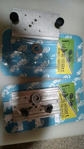 forsale2.thumb.jpg.4471c0432eff657c2bc8ba732507e33d.jpg