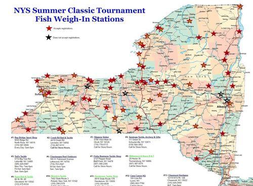 Map-June 1.JPG