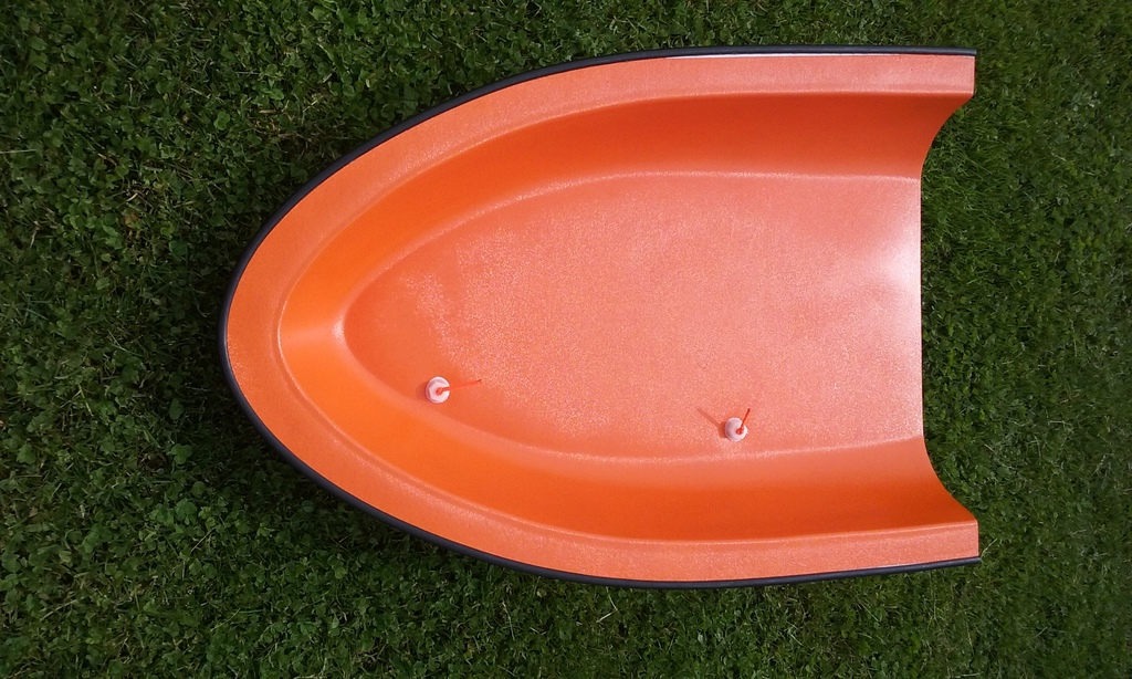 Johnson seahorse 6hp - Classifieds - Buy, Sell, Trade or