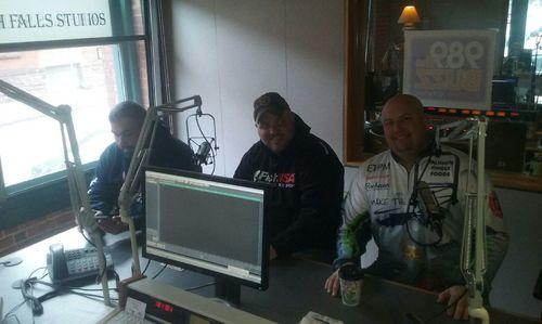 captain rich hajecki, captain matt french and captain Lucas falkner.jpg