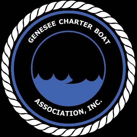 gcba logo.png