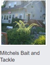 mitchells bait shop.PNG