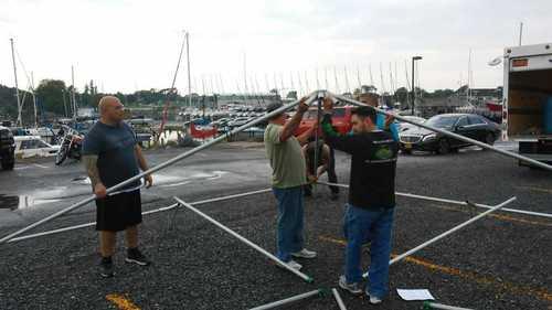 Monroe county offshore classic tent raising 6 29 17.jpg 2.jpg