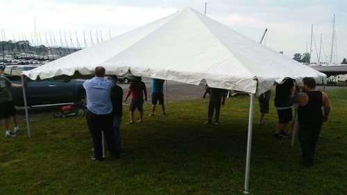 Monroe county offshore classic tent raising 6 29 17.jpg