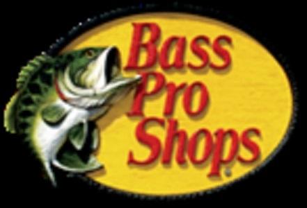 BassPro.jpg