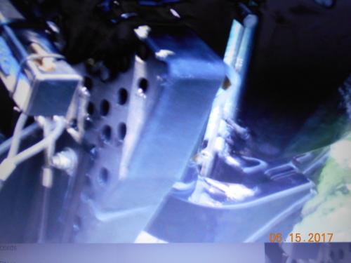 DSCN0115.thumb.JPG.a677b198905fdc51e5646dec90277c7f.JPG