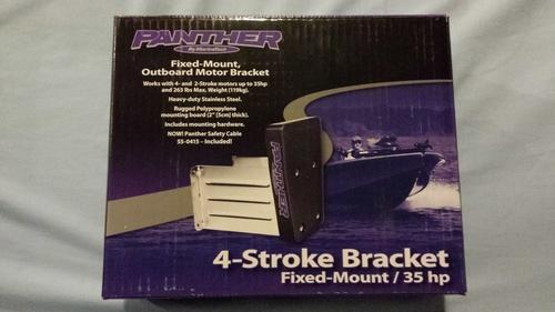 kicker-mount.thumb.jpg.b03f8cb466f672871260ee0df9060663.jpg