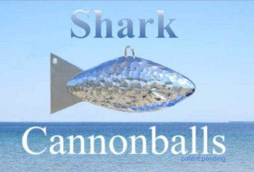 shark_cannonball.jpg
