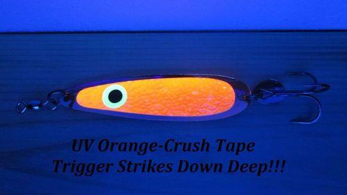 Orange Crush tape.jpg