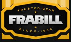 Frabill.png.124f946dafae5adff557803051b5d4b4.png