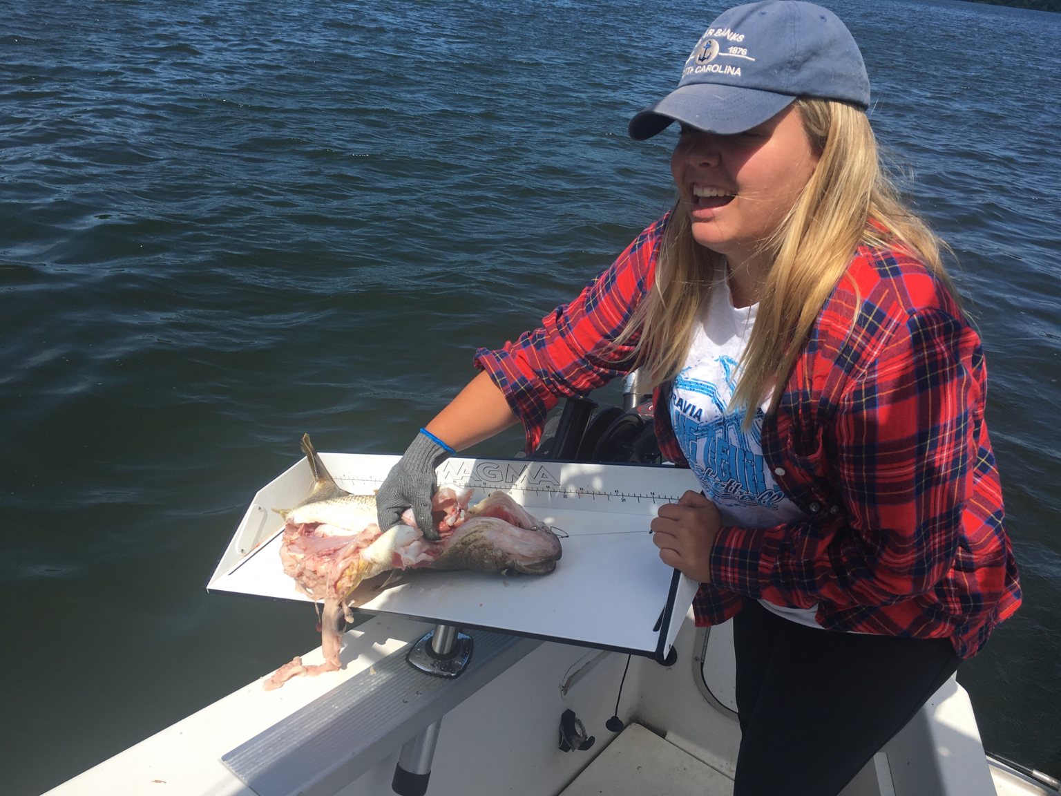 Cayuga and owasco finger lakes discussion lake ontario for Finger lakes fishing report