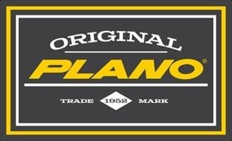 Plano.jpg.a062640920ae1593caec542750941164.jpg