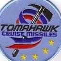 tomahawk13