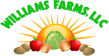 williamsfarms.png.f4b812ee3167834af480a056d74cfccb.png