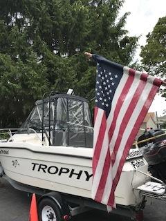 1998 Trophy Boat (4).JPG