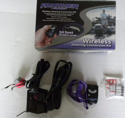 Panther Remote 4.JPG