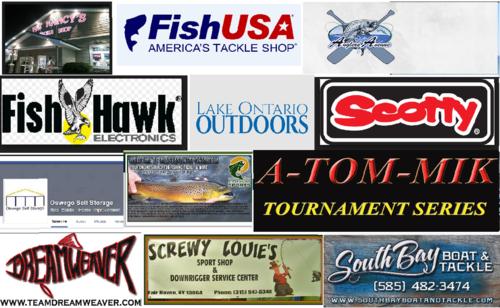 Invitational 2017 sponsors.png