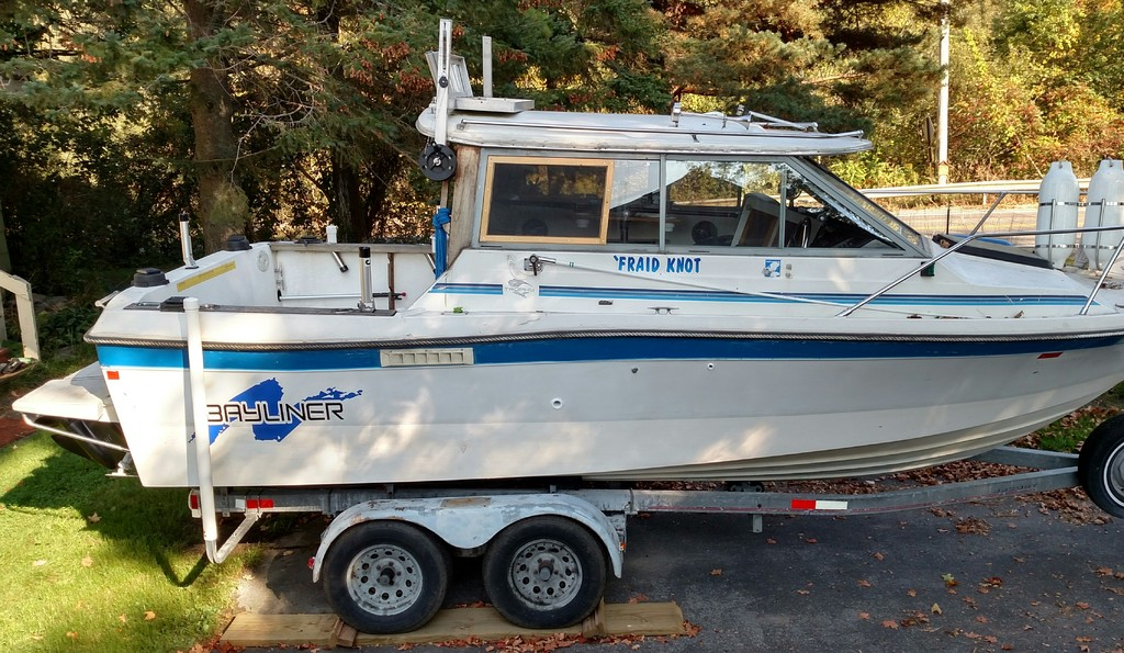 trophy boat wiring diagram trophy 2160 hardtop  5 500 boats for sale lake ontario united  trophy 2160 hardtop  5 500 boats for