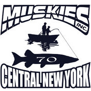 Muskies Inc. CNY Chapter 70