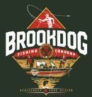 Brookdog Fishing Co