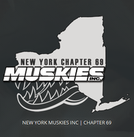 Muskies Inc Chapter 69