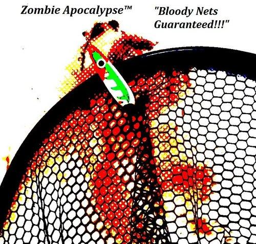 Zombie Apocalypse_19.jpg